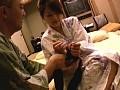 人妻温泉 初めての不倫旅行 01 サンプル画像 No.3