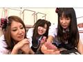 超ネ申星★アイドル 02 チームLOVEエナジ→のハイスクール・ノーパン組 4