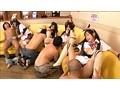 超ネ申星★アイドル 03 チームLOVEエナジ→にムチャブリ指令!活動費用は自分で稼げatメイドカフェ 17