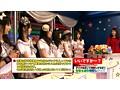 超ネ申星★アイドル 04 チームLOVEエナジ→の冠番組頂いちゃいました!! 2