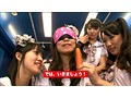 超ネ申星★アイドル 04 チームLOVEエナジ→の冠番組頂いちゃいました!! 5