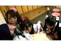 超ネ申星★アイドル 05 チームLOVEエナジ→の『私を'ヘビーローテーション'シテください!』 10