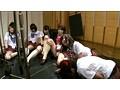 超ネ申星★アイドル 05 チームLOVEエナジ→の『私を'ヘビーローテーション'シテください!』 11
