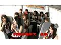 (1iele00006)[IELE-006] 超ネ申星★アイドル 06 チームLOVEエナジ→的ファン感謝祭 ダウンロード 1