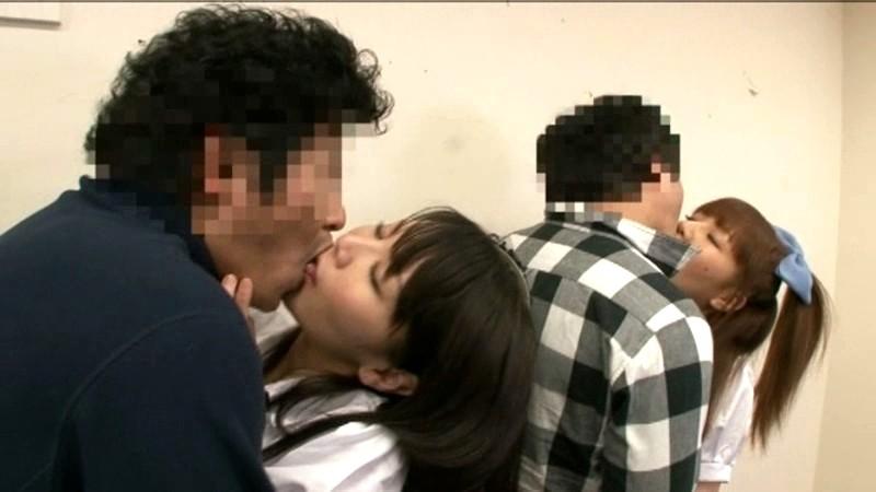 超ネ申星★アイドル 06 チームLOVEエナジ→的ファン感謝祭 の画像16