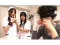 超ネ申星★アイドル 07 チームLOVEエナジ→のお仕事Beginner サンプル画像0