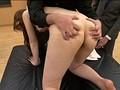 夫の目の前で!!赤面人妻 全裸デッサンモデル 2 10