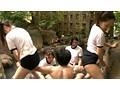 ブルマ温泉 1