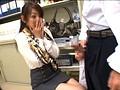 フニャチン夫を勃ち直らせたい!夫のインポで悩む奥さん、これが勃起チ○ポですよ! 2 14