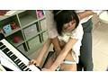 (1iene00097)[IENE-097] ママにも言えない ロリ娘ピアノ教室 ダウンロード 10