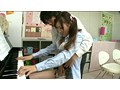 (1iene00097)[IENE-097] ママにも言えない ロリ娘ピアノ教室 ダウンロード 13