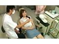 ワイセツ歯科医 8