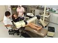 ワイセツ歯科医 2 1