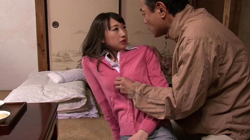 若かりし頃の母親に似てきた娘との性交 立花恭子 の画像4