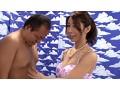篠田あゆみの凄テクを素人童貞くんが発射せずに10分間ガマンできたら生ハメで極上中出し筆おろし! 1