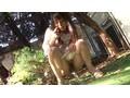 スクール水着の10代小娘、心花ゆら出演の放尿無料ムービー。ものすごい失禁 vol.14 心花ゆら