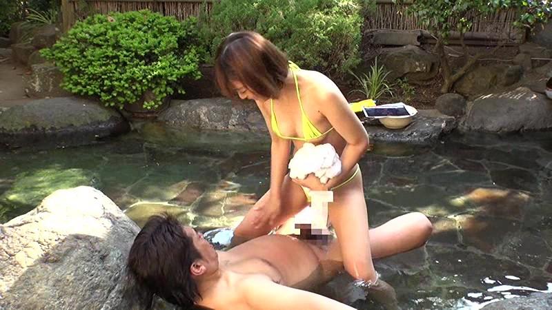 http://pics.dmm.co.jp/digital/video/1iene00817/1iene00817jp-2.jpg