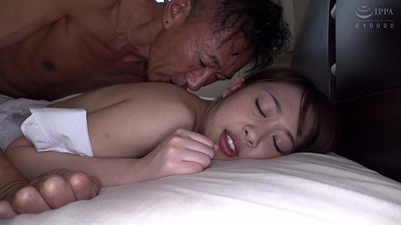 三田杏 朝から晩まで中出しセックス 34-12