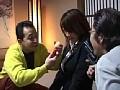 女デカ 中出し凌辱捜査 綾乃梓 4