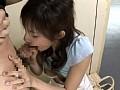 団地妻の憂い 立花里子 サンプル画像 No.3