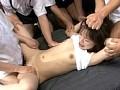 ○学校 崩壊 瀬戸ひなた 16