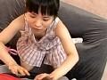 ハイジ4 少女愛 〜僕だけの美少女偶像(アイドル)〜 むかいねね 8