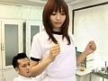 女子校生 中出し20連発 スペシャル<br />