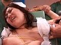 膣痙攣・悶え地獄・看護師 青山れあ 12