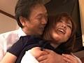 団地妻の憂い 浜崎りお 5