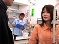 公開連続アクメ実験ショー 第九幕 姫咲りりあ サンプル画像0