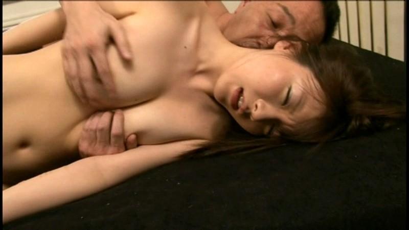 麻薬捜査官 ヤク漬け膣痙攣 早乙女ルイ の画像18