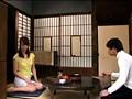 (1iesp00521)[IESP-521] 喪服 未亡人の疼き 【二】 高坂保奈美 ダウンロード 7