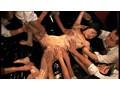 公開連続アクメ実験ショー 第十二幕 つぼみ サンプル画像 No.2