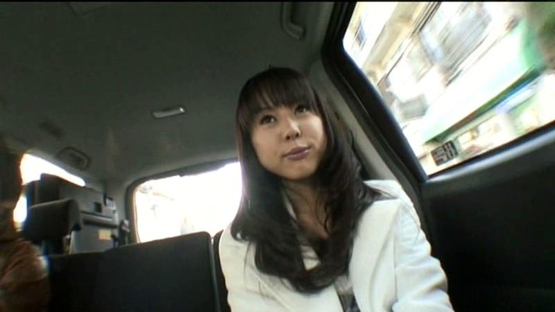 極限露出 葉山潤子 の画像1