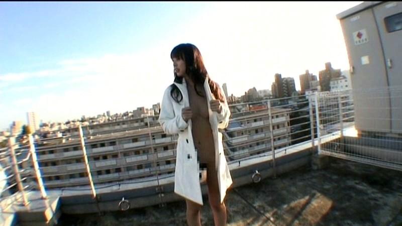 極限露出 葉山潤子 の画像8