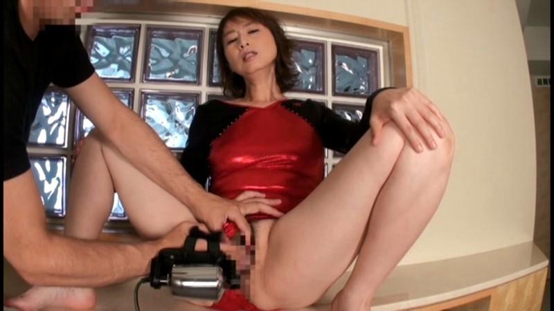 ハメ潮女体育教師 美智子 45歳 の画像3