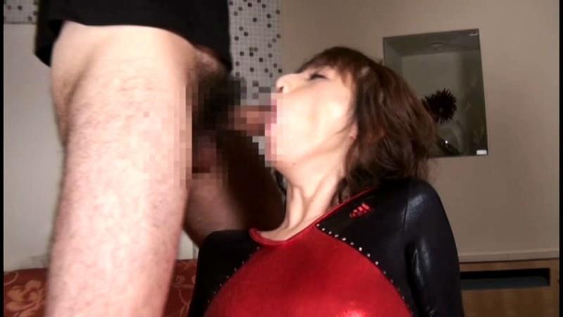 ハメ潮女体育教師 美智子 45歳 の画像6
