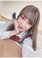 エロいカラダにGカップおっぱいがぷるぷる女子○生 れんかちゃん SW-702画像