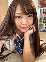 キレ可愛い女の子がチ○ポ大好きで、そのうえ学生服を着てたら天下無敵! ひまり SW-719画像