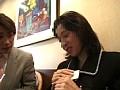 [JPDDS-151] 人妻ナンパスペシャル 絶叫・人妻ゴロシ 必殺版 10