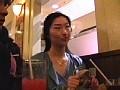 [JPDDS-174] 完全復刻盤! 人妻ナンパ全集R-09