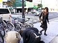 [JPDRS-1606] 追跡FUCK!! 続・人妻ナンパ205 ~晩秋の宇都宮・立川 土下座~