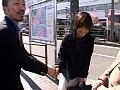 人妻のナンパ無料熟女動画像。追跡FUCK!