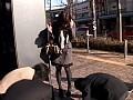 [JPDRS-1614] 追跡FUCK!! 続・人妻ナンパ209 ~早春の二子玉・三軒茶屋土下座~