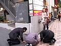 [JPDRS-1619] 追跡FUCK!! 続・人妻ナンパ210 ~桜全開210回記念~ 上野公園・赤坂サカスさくら土下座