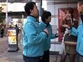 [JPDRS-1633] Let's突撃 Special 無許可でイキナリ顔出し!街で見かけた女とSEXしたい池袋・千葉ナンパ