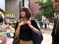 追跡FUCK!! 続・人妻ナンパ213 〜梅雨の下町 駒込・日暮里土下座〜 11