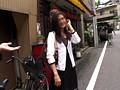 追跡FUCK!! 続・人妻ナンパ213 〜梅雨の下町 駒込・日暮里土下座〜 2