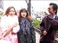 [JPDRS-1658] Let's突撃 Special 無許可でイキナリ顔出し!晴れ着とSEXしたい成人の日乱入ナンパ!!