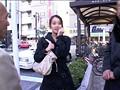 追跡FUCK!! 続・人妻ナンパ217 ~総武沿線 船橋・亀戸土下座~ 11